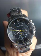 Продам часы jacques lemans 1-1799F б/у (носились 4 м.) 5 тыс.грн.