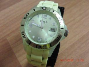 Чоловічий годинник hannah martin  400 грн. - Наручные часы Львов ... 0653ab95a131d