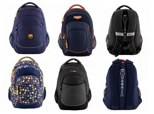 ec137075e11e Школьные рюкзаки Kite, рюкзаки для подростков, ранцы ортопедические ...