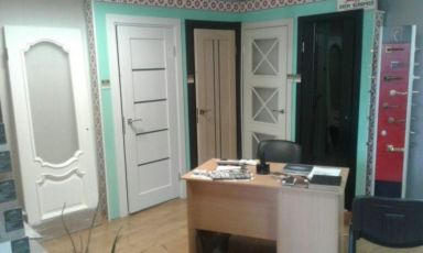 Двери Белоруссии 4