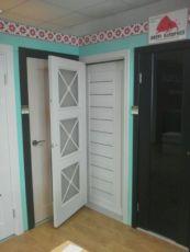 Двери Белоруссии 2