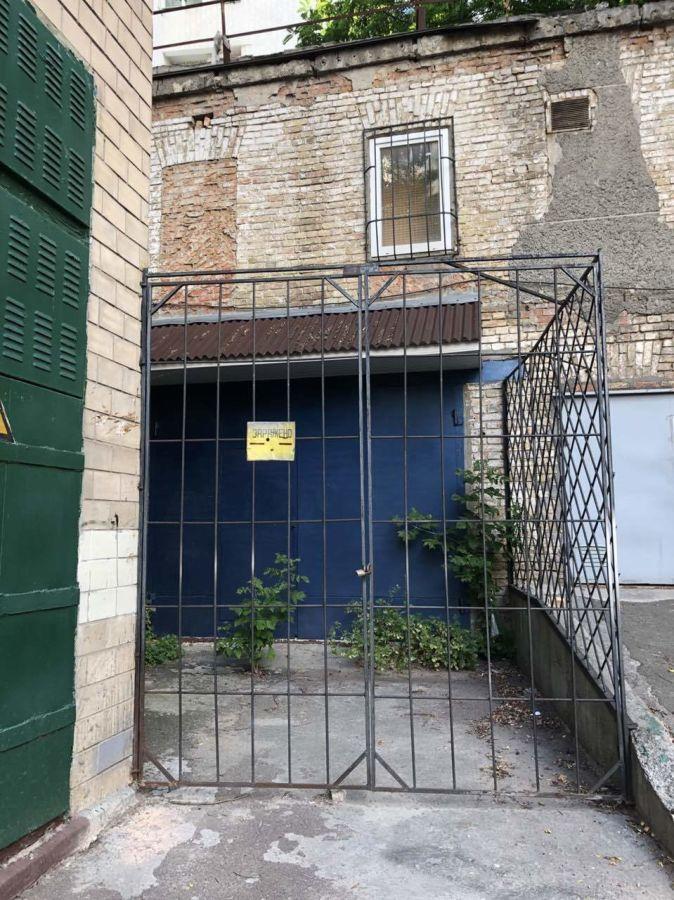 Гараж помещение или сооружение гараж в гулькевичи купить