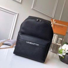 Мужской рюкзак Louis Vuitton Apollo, Луи Виттон
