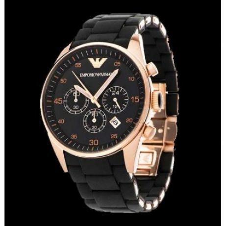Наручный мужские часы армани купить навигатор 24 часа