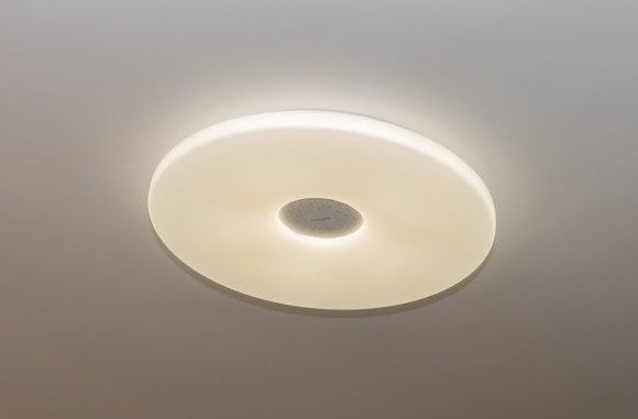 the latest 9524e a2723 Лампа Xiaomi Philips LED Ceiling Lights 620 мм