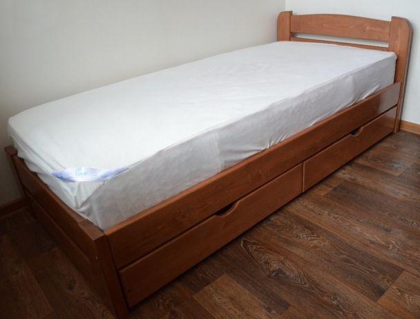 Односпальные кровати - что искать?