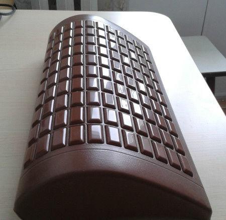 nuga best nm 30 нуга бест нм-30 мягкая подушка нового образца  4 000 ... 19b1d4f8c683c