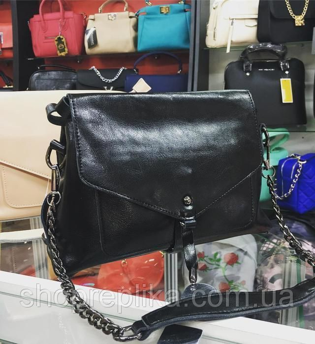 3b56f13a52c4 Сумка натуральная кожа , кожаные сумки Украина кроссбоди сумка кожа ...
