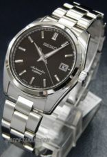 Часы Seiko SARB033, SARB035, SARY019, SARY075, SARB065, SARB017 27.1