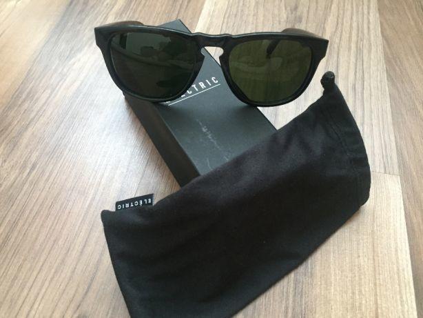 9d51a34f0b00 Оригинальные солнцезащитные очки Electric Eyewear Leadfoot (Италия ...
