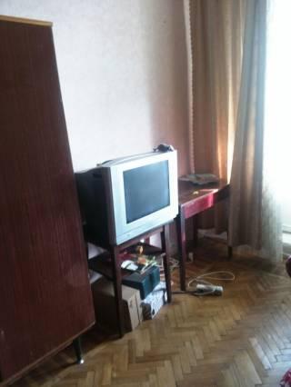 Сдам 2к ул Петропавловская 11 м Петровка 3