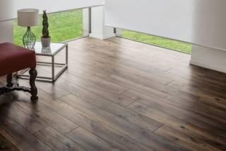 Продам ламинат Kaindl,Beauty floor,Krono original,Balterio,Kronotex 8