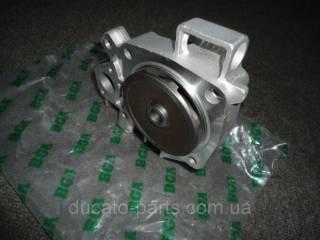 Водяная помпа Фиат Дукато / Fiat Ducato 2.5/2.8