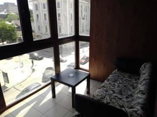 Мини отель посуточно харьков центр сумская 5