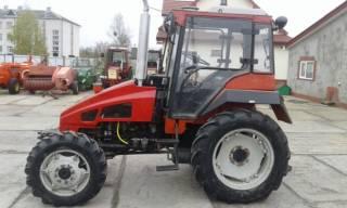 Продам трактор т-25 9