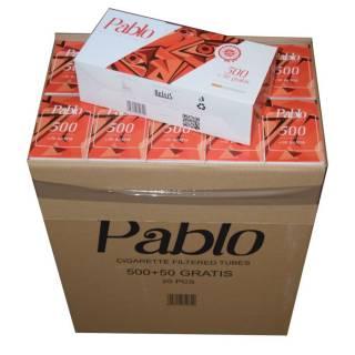 Купить папиросная бумага для сигарет купить сигареты золотая ява в интернет магазине