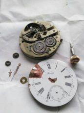 Стоимость retard часы avance продать часы старинные