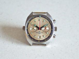 Продам штурманские часы ссср чел часа электромонтажника стоимость