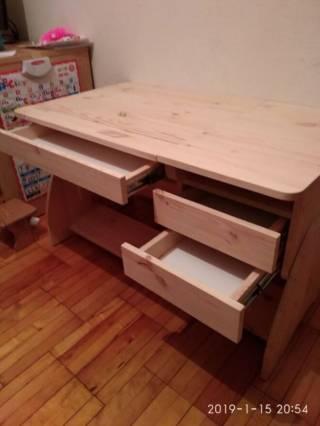 Корпусная мебель под заказ. 10