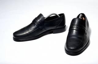 Туфли мужские размер 44
