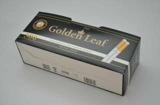 Оптом блоки сигарет сигареты оптом в москве купить блоками и подмосковье
