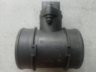 Расходомер воздуха Opel 1.7-2.0dti 90543463;836629;93171356;0281002180