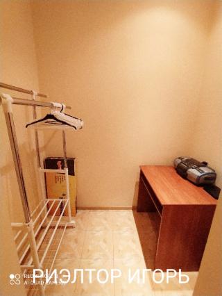 Сдам 1-комнатную квартиру на Таирова, ул.Тополёвая, Одесса, Вузовский 10