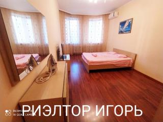 Сдам 1-комнатную квартиру на Таирова, ул.Тополёвая, Одесса, Вузовский 5