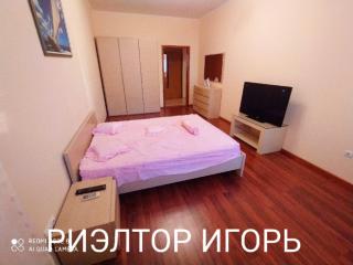 Сдам 1-комнатную квартиру на Таирова, ул.Тополёвая, Одесса, Вузовский 7