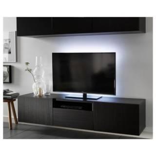 Гибкая Светодиодная лента IKEA DIODER / икеа диодер подсветка / цвет 6