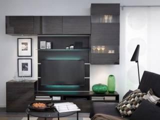 Гибкая Светодиодная лента IKEA DIODER / икеа диодер подсветка / цвет 5