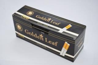 Оригиналы сигарет оптом сигареты купить континент