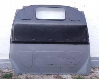 фольксваген транспортер т4 перегородка салона купить