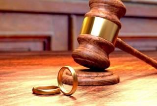 Адвокат по семейным делам Расторжение брака Алименты