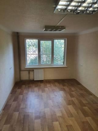 Аренда помещений под офис или склад в Приднепровске