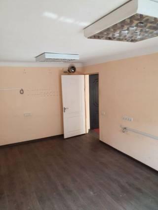 Аренда помещений под офис или склад в Приднепровске 4