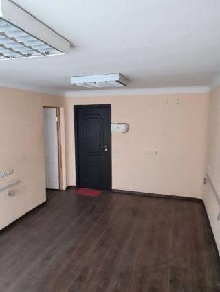 Аренда помещений под офис или склад в Приднепровске 5