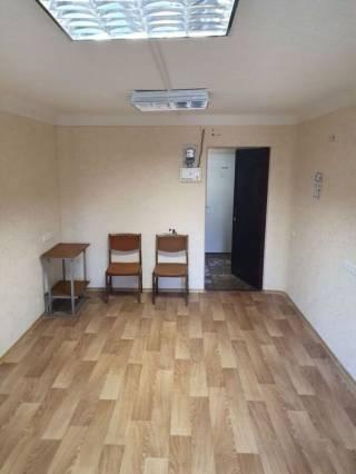 Аренда помещений под офис или склад в Приднепровске 2