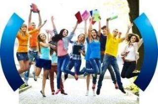 Обязательные медстраховки для студентов при выезде за рубеж троещина