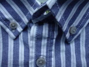 Рубашка  Joe BROWNS  (M) 5