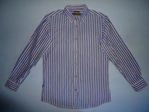 Рубашка  Joe BROWNS  (M) 2