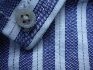 Рубашка  Joe BROWNS  (M) 6