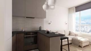 Дизайн интерьера для квартир, коттеджей и коммерческой недвижимости. 2