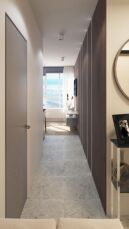 Дизайн интерьера для квартир, коттеджей и коммерческой недвижимости. 6