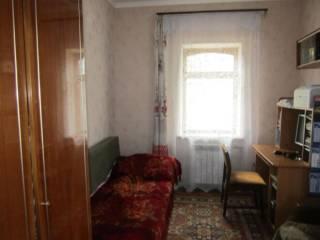 Продажа дома в Матвеевке 8