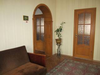 Продажа дома в Матвеевке 5