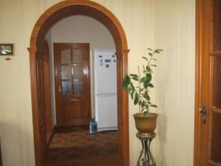 Продажа дома в Матвеевке 7
