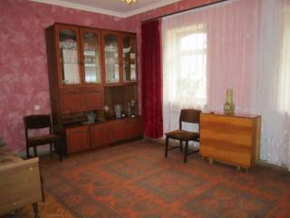 Продажа дома в Матвеевке 9