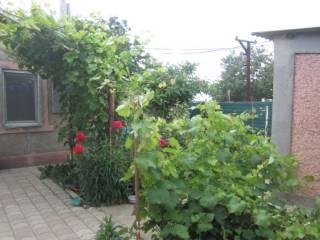 Продажа дома в Матвеевке 2