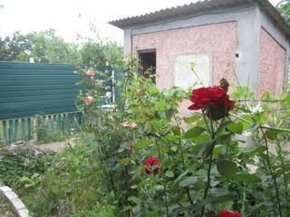 Продажа дома в Матвеевке 3